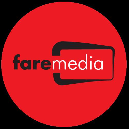 Fairmedia-Main-Slider-Logo